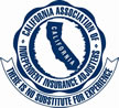 Jacobs Construction is a member of the California Association of Independent Insurance Adjusters